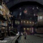 Скриншот The City of Metronome – Изображение 8