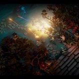 Скриншот Ghostbusters – Изображение 6