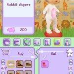 Скриншот My Baby: First Steps – Изображение 54