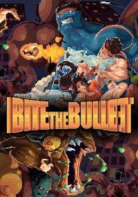 Bite the Bullet – фото обложки игры