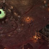 Скриншот Torment: Tides of Numenera – Изображение 8