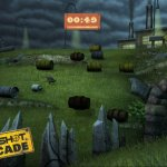 Скриншот Top Shot Arcade – Изображение 5