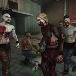 Скриншот Land of the Dead: Road to Fiddler's Green – Изображение 4
