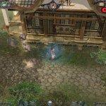 Скриншот Dawn of Magic – Изображение 47