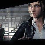 Скриншот The Evil Within 2 – Изображение 3