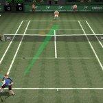 Скриншот Matchball Tennis – Изображение 46