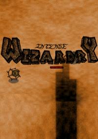Intense Wizardry – фото обложки игры