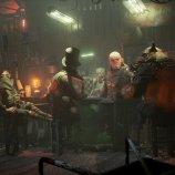 Скриншот Mutant Year Zero: Road to Eden – Изображение 11