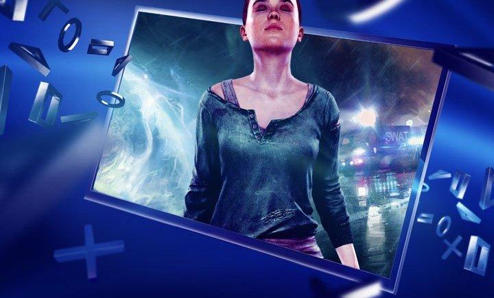 «Гид PlayStation». Выпуск № 21