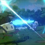Скриншот Naruto Shippuden: Ultimate Ninja Storm 3 – Изображение 134