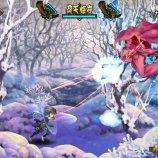 Скриншот Muramasa: The Demon Blade – Изображение 4