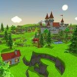 Скриншот Bunny Bash – Изображение 5