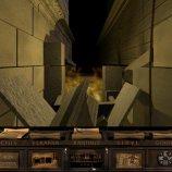 Скриншот S.P.Q.R.: The Empire's Darkest Hour – Изображение 1