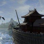 Скриншот Shogun 2: Total War – Изображение 11