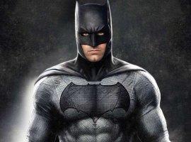 Зак Снайдер поделился новыми кадрами изсвоей «Лиги справедливости». Даже Бэтмен есть
