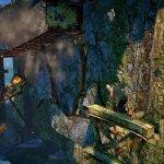 Скриншот Enslaved: Odyssey to the West – Изображение 182