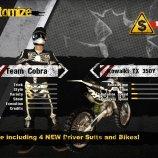 Скриншот Red Bull X-Fighters 2012 – Изображение 4