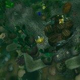 Скриншот Adventures of Tuber – Изображение 3