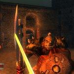 Скриншот Dark Shadows: Army of Evil – Изображение 83