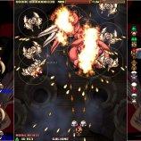 Скриншот Hitogata Happa – Изображение 11