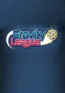 Gravity League