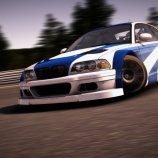 Скриншот Drift Legends – Изображение 6