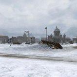 Скриншот Ground War: Tanks – Изображение 9