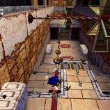 Скриншот Sonic Adventure 2 – Изображение 2
