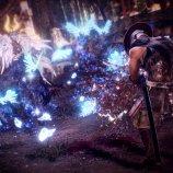 Скриншот Nioh 2 – Изображение 9
