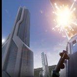 Скриншот TRANCE VR – Изображение 9