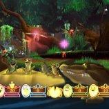 Скриншот The Princess and the Frog – Изображение 11