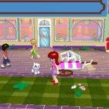 Скриншот LEGO Friends – Изображение 3