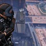 Скриншот Grand Theft Auto 5 – Изображение 71