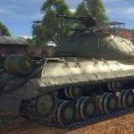 Скриншот War Thunder – Изображение 127