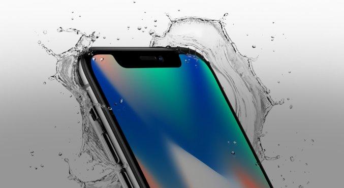 Мнение. 5 причин почему iPhone X на Android — это ужасная идея