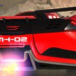 Скриншот Calibre 10 Racing Series – Изображение 19