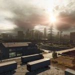 Скриншот Battlefield Hardline – Изображение 44