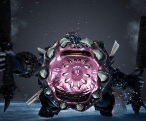 Выходцы изUbisoft, Blizzard иKonami анонсировали Souls-игру Sinner