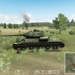 Скриншот WWII Battle Tanks: T-34 vs. Tiger – Изображение 108
