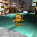 Скриншот Garfield – Изображение 5