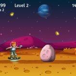 Скриншот Moon Skater – Изображение 3
