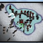 Скриншот All Your Creeps – Изображение 5
