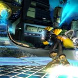 Скриншот Ratchet and Clank Future: A Crack in Time – Изображение 3