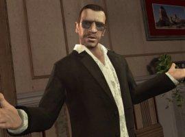 В свой десятилетний юбилей GTA IV лишится массы лицензионной музыки [обновлено]