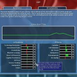 Скриншот Democracy 2 – Изображение 4