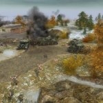 Скриншот Faces of War – Изображение 18