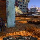 Скриншот Grimlands – Изображение 2
