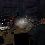 Скриншот Max Payne – Изображение 6