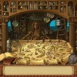 Скриншот 1001 Nights: The Adventures of Sindbad – Изображение 4