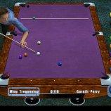 Скриншот World Championship Pool 2004 – Изображение 12